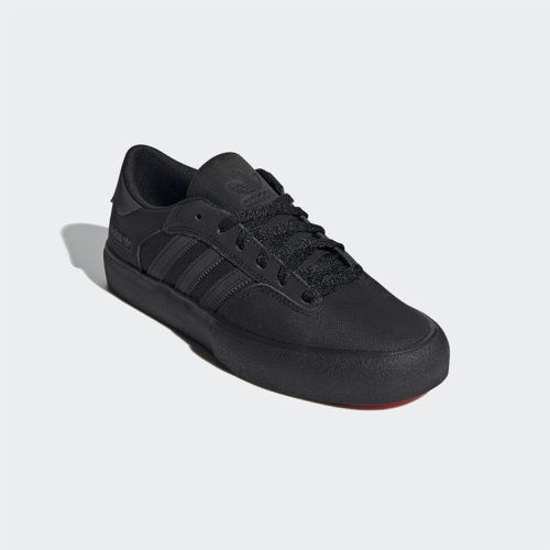 Zapatilla Matchbreak Super Negro